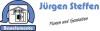 Bauelemente Jürgen Steffen